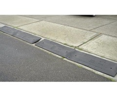 Curb Ramps for sale