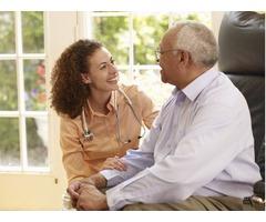 Senior Living Search Help Middletown NJ
