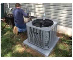 Heating And Cooling Repairs NJ