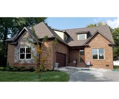 Upscale 4br/3ba in Sought After Neighborhood