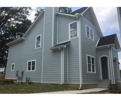 Brand New Construction Home w/ Great Rental Potential