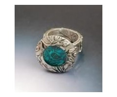 Quudus magic ring for sale in india,uk,usa,south africa +27630552606