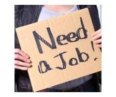Powerful Job spells Call +27832484616 Prof Kaseem