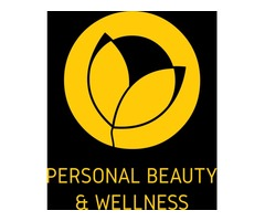Personal Beauty And Wellness | Salon Appointment Booking App
