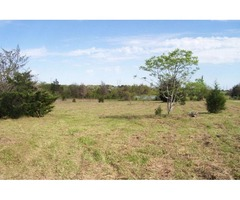 YA GOTTA SEE THIS VACANT LAND FOR $$18,500! 2 HOURS