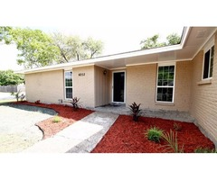Open House Saturday 9/1 1200-300pm at 4202 Nicklaus