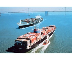 Qualitative Benefits Of International Shipping Services