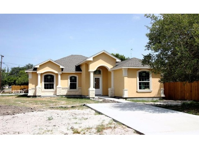 New Construction home 3bd 2ba on a large corner lot | free-classifieds-usa.com