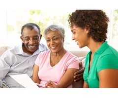 Senior Living Search Help Middletown NJ