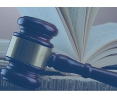 Real Estate Attorney Metuchen NJ
