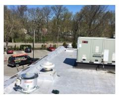 Air Conditioning Repair Service Iselin NJ