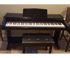 Classico Electric Piano