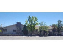 2040-2046 E. Murray Holladay Road - Professional Office Plaza