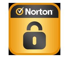 Norton.com/setup enter product key + 1844-516-0689. UK norton.com/setup