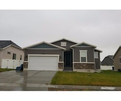 Great 3 bed 2 bath for sale