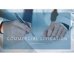 Civil Attorney Los Angeles - Andrues Podberesky