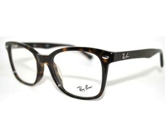 Ray Ban Sunglasses For Women - Enchantress Co