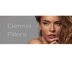 dermal fillers houston