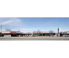 2246 West 5400 South - Retail Space For Lease