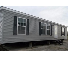 This is a beautiful COZY home! It has 3 bedrooms, 2 bathrooms