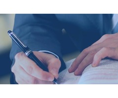 Estate Litigation Attorney Metuchen NJ