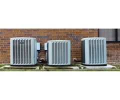 Heating and Cooling South Plainfield