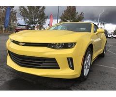 Used Cars Salem Oregon Classifieds