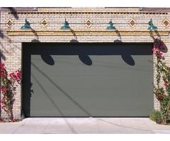 Residential Garage Door Repair Service in Jefferson Valley, NY