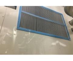 Air Conditioning Repair Service NJ
