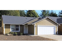 3524 College St SE, THIS HOUSE IS AVAILABLE FOR RENT
