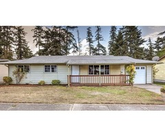 948 NW Anchor Dr, home for rent