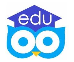 EduOWL Tutoring Service
