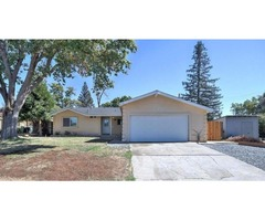 5256 Agate Way, THIS HOUSE IS AVAILABLE FOR RENT
