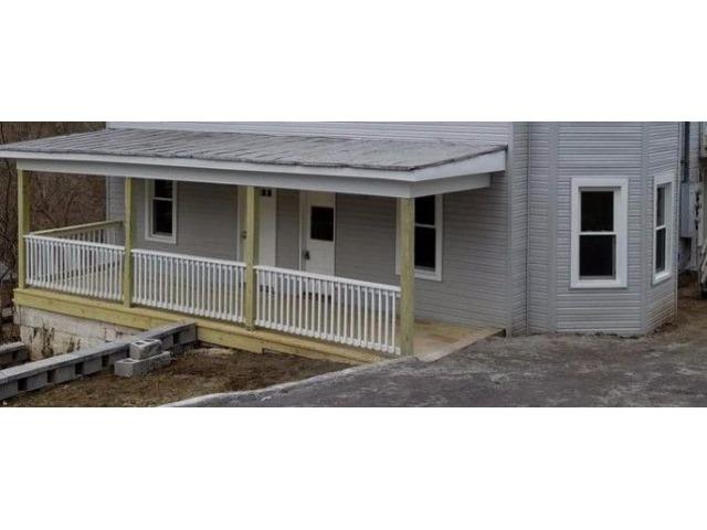 3 BR Duplex for rent | free-classifieds-usa.com