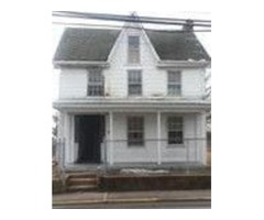 3 BR 2 Bath House for rent