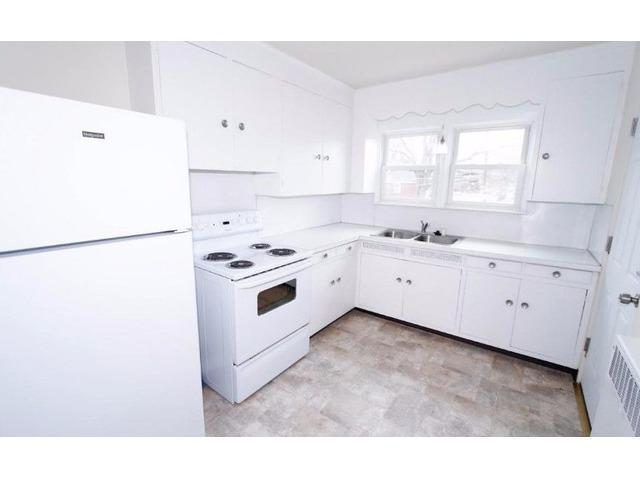 2 BR 1 Bath for rent | free-classifieds-usa.com