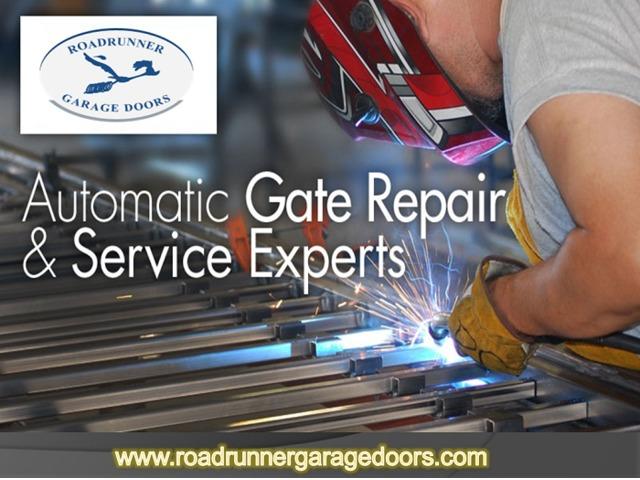 Automatic Gate Repair Service Frisco, TX | Starting @ $26.95 | Same Day Service | free-classifieds-usa.com