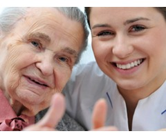 Dementia Care NJ