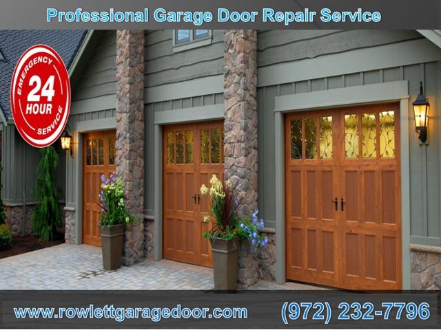 Professional Garage Door Repair Service 75087   free-classifieds-usa.com
