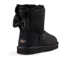 Ugg Australia Boots - Enchantress Co