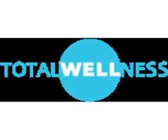 Nurse for Wellness Screenings & Flu Shots - PRN
