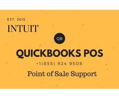 QuickBooks 2018 Upgrade and Support 1855-924-9508
