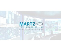 Main Automation Contractor   Control Systems Integrators