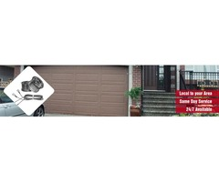 Garage Door Repair Far Rockaway – Queens NY