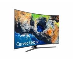 Brand New Samsung UE55MU8000        $1,250