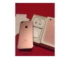 Full stock of brand new Apple iPhone 8