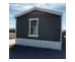 Fully Renovated, 3BR/2BA Mobile Home