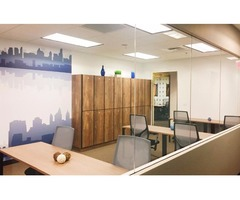Affordable team space from $176 per person in Tempe