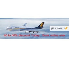 GET CHEAP FLIGHT TICKET AND HOTEL STARTING FROM 20$