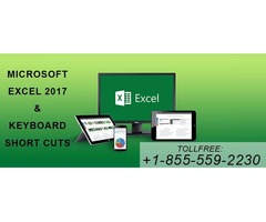 Do You Want To Learn Shortcuts in Microsoft Excel?